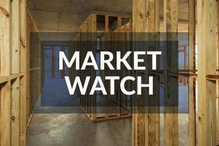 Market Watch HUD 2020 graphic